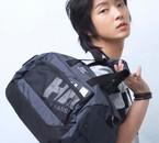 Lee Jun ki <3