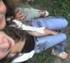 mimine et moi