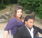 Le Style Lady & Gentleman