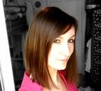 Avril '09