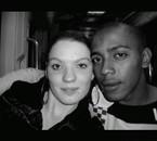 my et mon homme