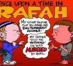 il faut arreter d avaler la propagande sioniste.