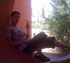 Marrakech  j ai 15ans