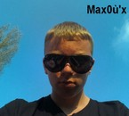 Max0ù'