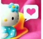 Kitty ^^