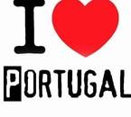 Portugaaaaaaaaaaal, mon bled =D (L)