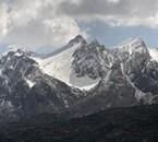 beau paysage en kabilie aussi
