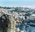 constantne la ville du savan abdelhamide benbediss