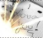 Tagueule Je t'aime :P