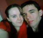 Mel et moi