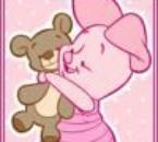 porcinet baby