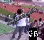 GB First ULTRAS