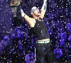 jeff hardy couroner champion de smack down