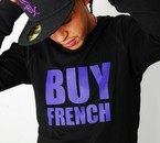 BUY FRENCH