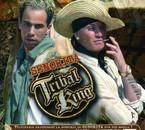 tribal king senorita