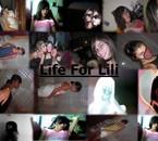 my liife