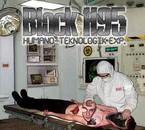 blockh95