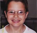 moi a 7 ans