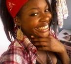 Myself !