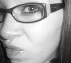 oui, j'ai des lunettes -_-