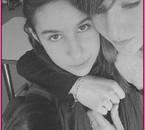 AmanDiine && SaraH