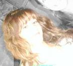galery-photos-of-me