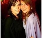 Angie & Moii @ KA