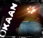 Okaan