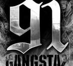 91 GANGTAZ