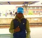 printemps 2009 ! !