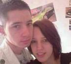 mon amour et mi