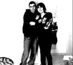 mwa and my bestaaa