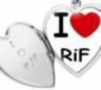 vive rif