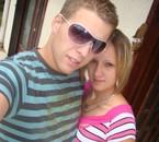 Lui & Moi