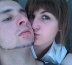 Mi amor =)