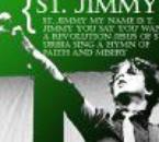 st.jimmy