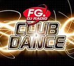 I LoVee Radio FG