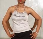 WAZALLIONNE  2009