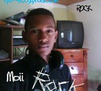 DeeJay Moi