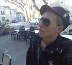 (Mars 2009)