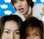 Butapi, Kame, Jinki