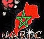 sisi tkt vive le maroc : )
