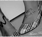 Moi ; Wissam ♥