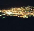 Al hoceima ...... une  ville ki déchire grave la meilleure