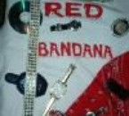 red bandabra!!!! par babis