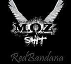 moz shit from red bandana braaaaaaaaaa!!!