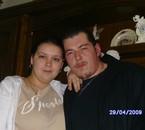 ma fille et mon bo fils