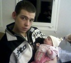 Mon fils  et sa fille