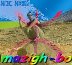 Amazigh-boy-Abdou