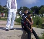 nassif-me-eddib